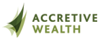 Accretive Wealth