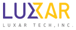 Luxar Tech Inc