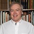 Paul Michael Taylor