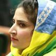 Dr. Anarkali Kaur Honaryar