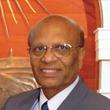 Dr. Sulekh C. Jain