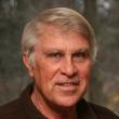 Prof. Mark Juergensmeyer