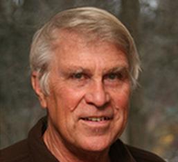 Mark Juergensmeyer.