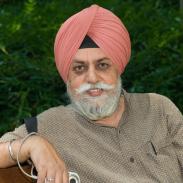 Prem_Singh 2