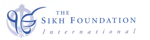 sikhfoundationlogo-2longer