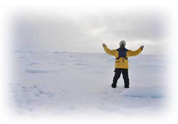 Arvinder_Bahal-North_Pole-10