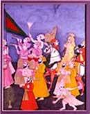 Satinder Kaur Kapany