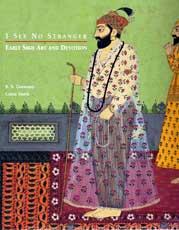 Sikh Art & Devotion