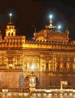 The Golden Temple A Photo Essay  The Sikh Foundation International Thumb