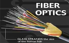 fiber_optics
