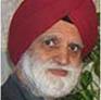 Dr. I.J. Singh