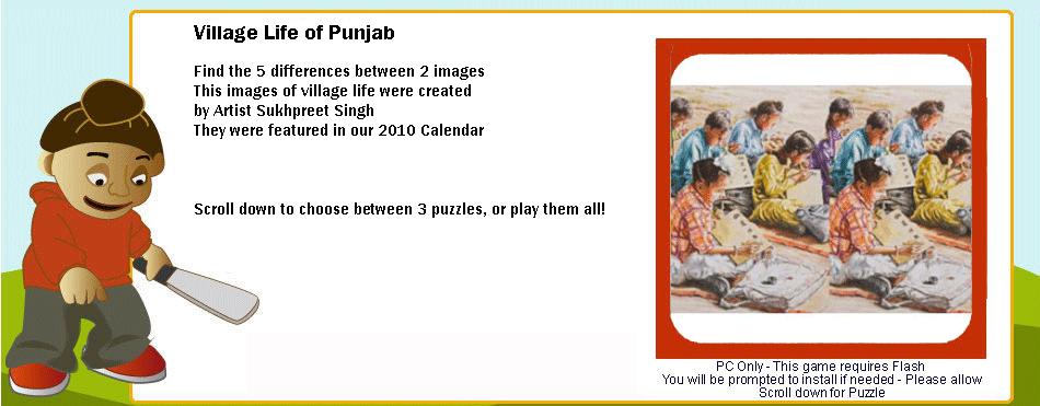 Spot-village-life-punjab
