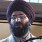 Dr. Jaideep Singh