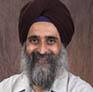 Dr. Nirvikar Singh