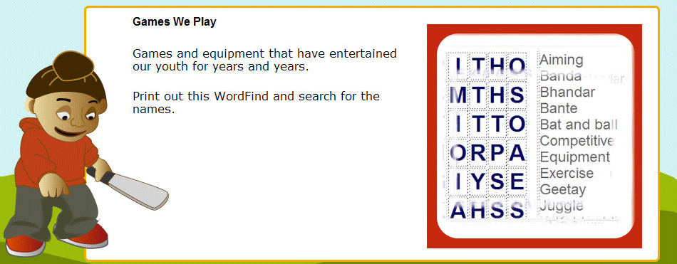 wordfind-games-we-play