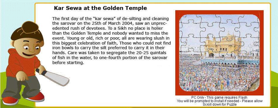 Kar-Sewa-Golden-Temple