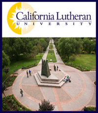 California Lutheran