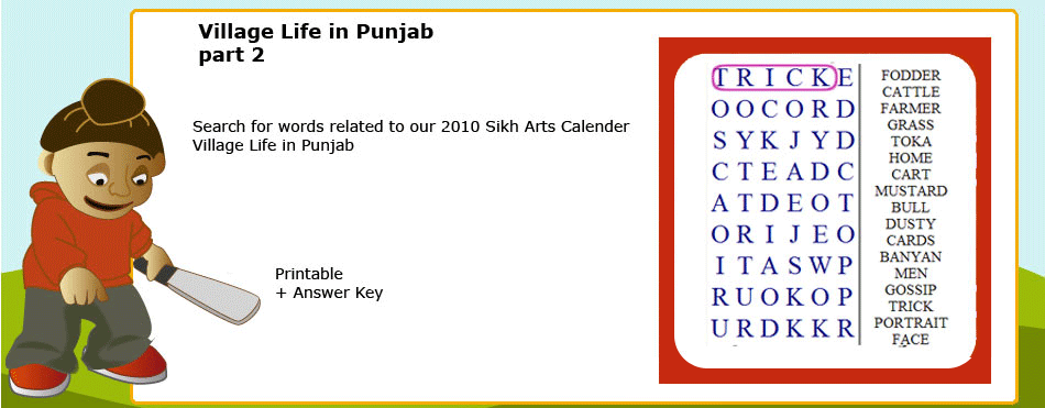 village-life-punjab-wordfind2
