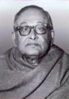 3. Anil Chandra Banerjee
