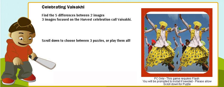 Spot-Vaisakhi-1