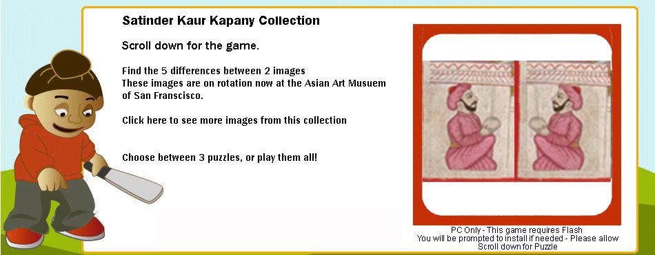 Spot-Kapany-1-2-3