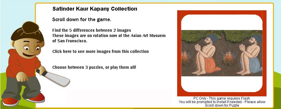 Spot-Kapany-1-3-3