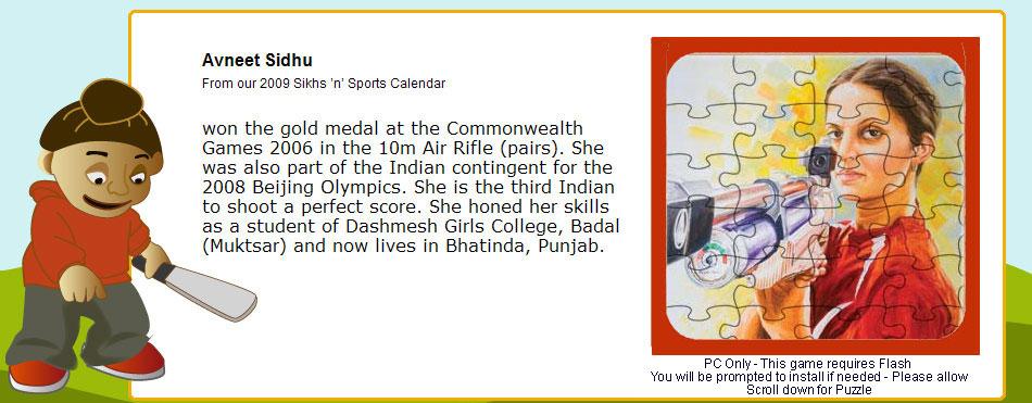 puzz-sikhs_sports-Avneet_sidhu