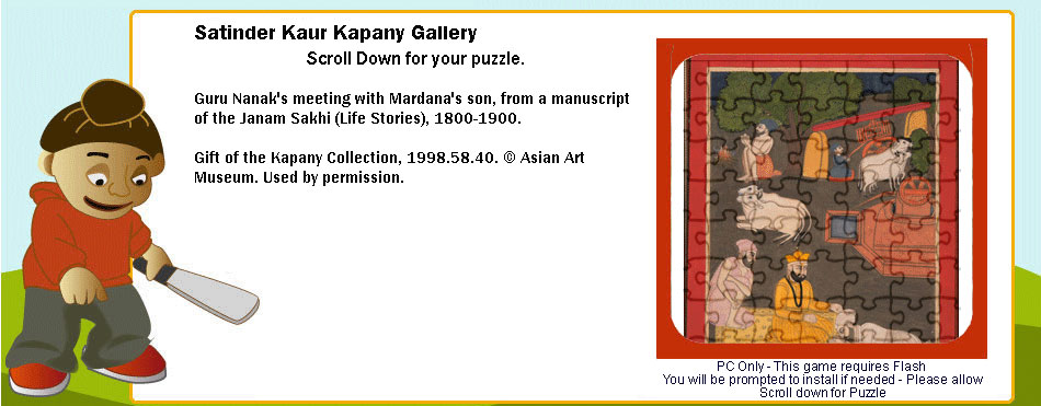 puzzles-satinder-kaur-kapany-gallery-1-3