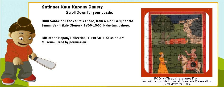 puzzles-satinder-kaur-kapany-gallery-3-3