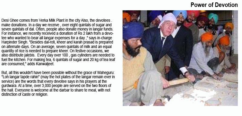 power of media in pakistan essay