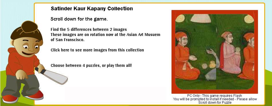 Spot-Kapany-1-4