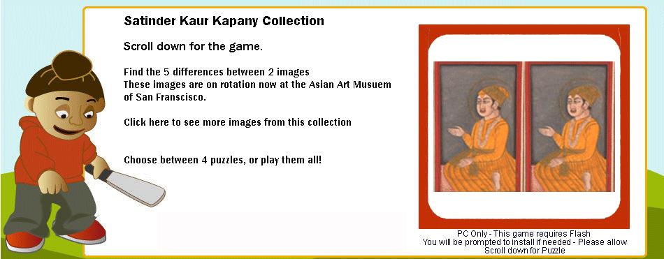 Spot-Kapany-2-4