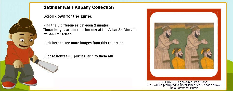 Spot-Kapany-3-4