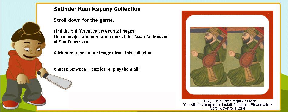 Spot-Kapany-4-4