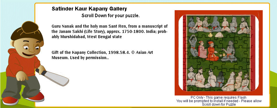 puzzles-satinder-kaur-kapany-gallery-1