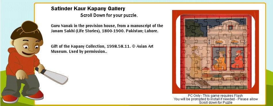 puzzles-satinder-kaur-kapany-gallery-2