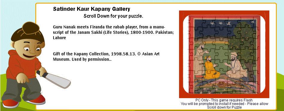 puzzles-satinder-kaur-kapany-gallery-3