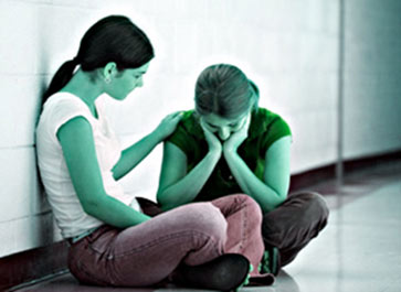 Teenage Suicide: Prevention though Comprehension - by Iqbal Kaur Gill