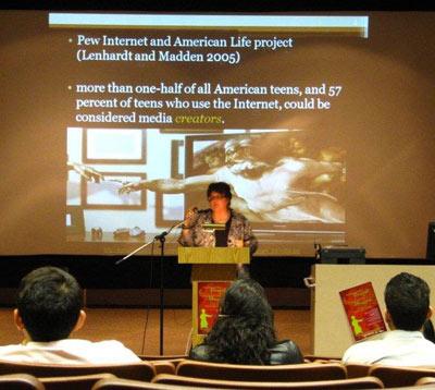 Doris_Jakobsh_presentation
