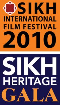 The Sikh Art & Film Foundation