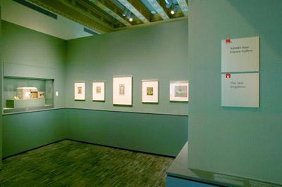 Satinder Kaur Kapany Gallery