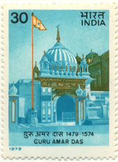 fdc-1949