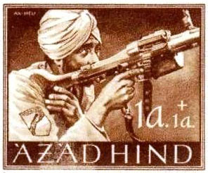 1943-Indian-National-Army