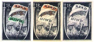 1943-Azad-Hind-Fauz-