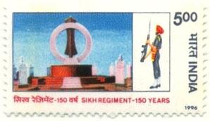 1996-Sikh-Regiment