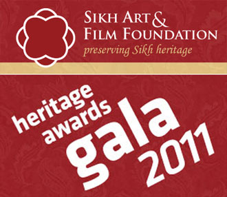 Sikh International Film Festival October 14th and 15th