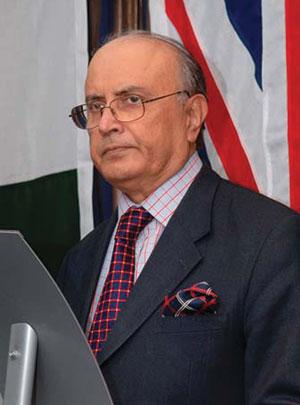 FLord (Dr. Khalid)