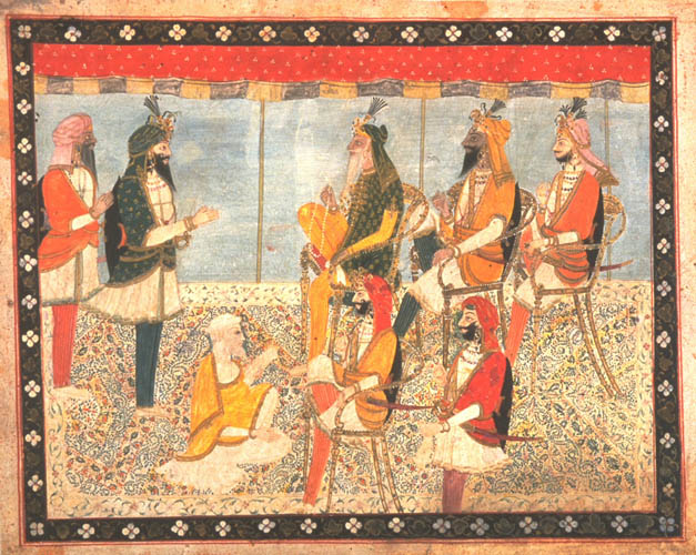 11-Sikh-Art-Kapany_Collection