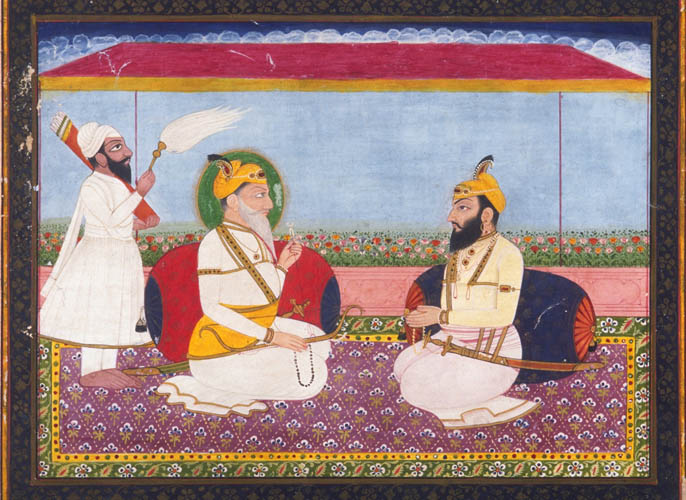 12-Sikh-Art-Kapany_Collection