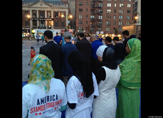 13-NYC_Sikh_Vigil